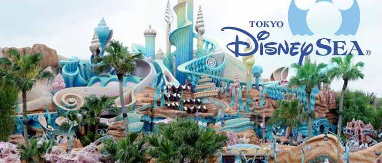Tokyo Disney เที่ยวอย่างไรให้คุ้มค่าต่อความต้องการของเรา
