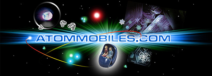 atommobiles-md