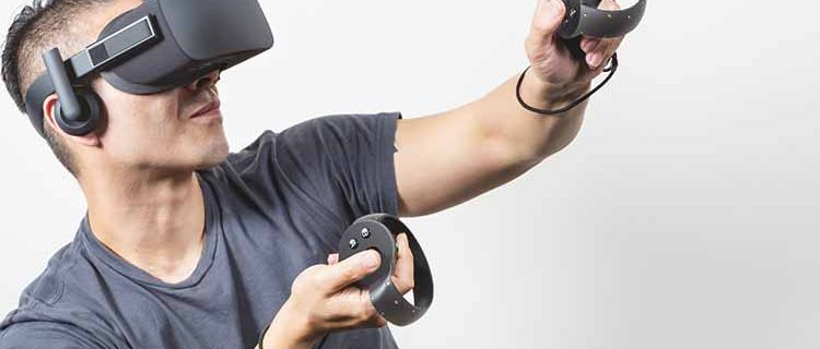 oculus-touch-vr-play-man