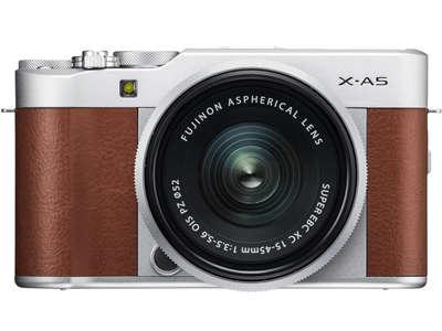 Fujifilm_XA5 picc